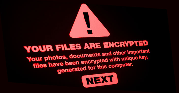 Windows Print Spooler Vulnerabilities