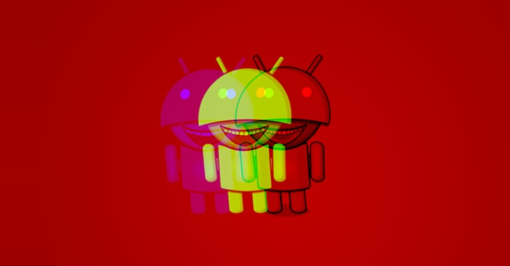 Cybercriminals Hijack Router DNS to Distribute Android Banking Trojan