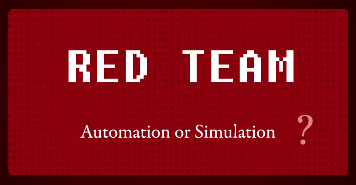 red-team-pentest
