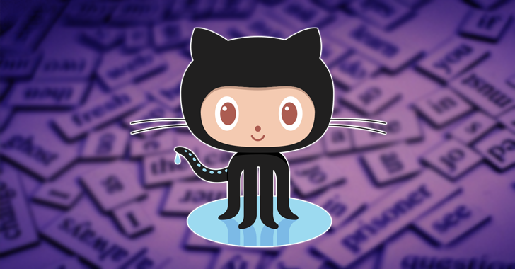 Github accounts Hacked in 'Password reuse attack'
