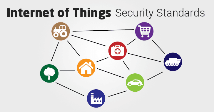 internet-of-things-iot-security-standards
