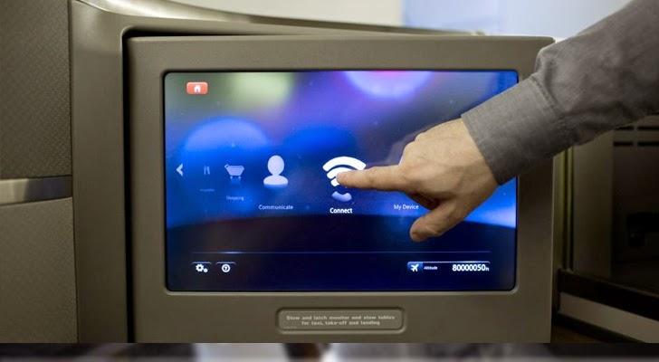 hacking-airplane-flight