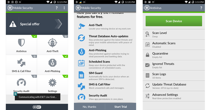 best-mobile-antivirus-app
