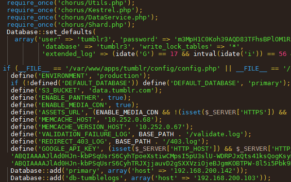 Un-Patched PHP-CGI remote code execution vulnerability can expose Source Codes