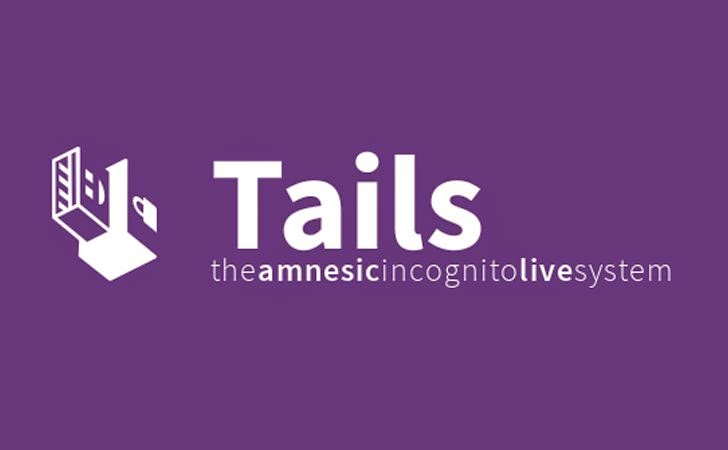 Zero-Day Vulnerabilities Identified in Tails Operating System