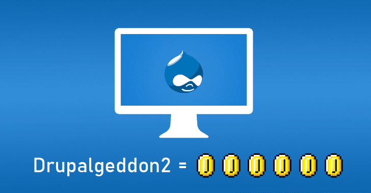 drupalgeddon-exploit