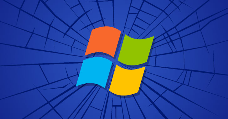 Researcher Discloses New Zero-Day Affecting All Versions of Windows