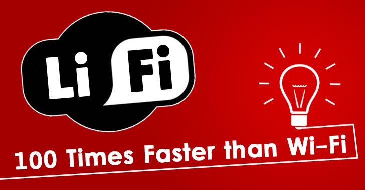 fastest-li-fi-internet