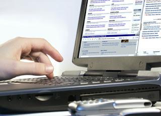 Cyber Gang War: Korean Crime Duo Nabbed for Web Attacks !