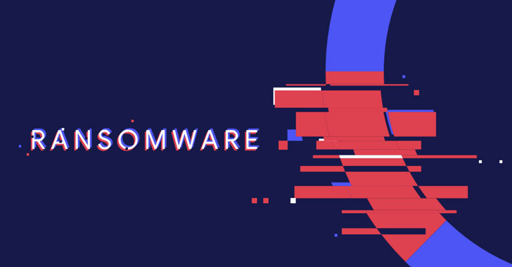 VirusTotal Releases Ransomware Report Based on Analysis of 80 Million Samples