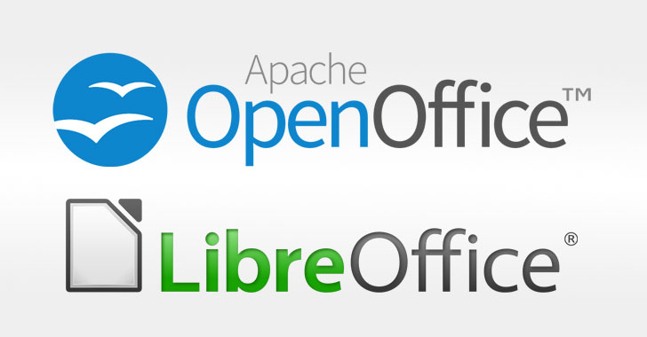 Digital Signature Spoofing Flaws Uncovered in OpenOffice and LibreOffice