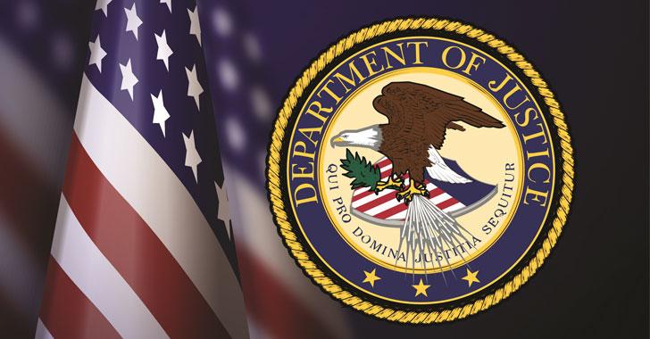 Civil Cyber-Fraud Initiative