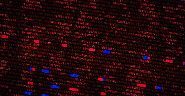 Ukraine Arrests Operator of DDoS Botnet with 100,000 Compromised Devices